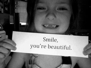 autostima smile